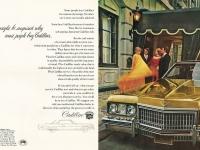 1973 Cadillac Ad-03