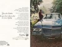 1973 Cadillac Ad-04
