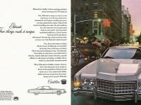 1973 Cadillac Ad-05