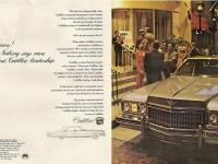 1973 Cadillac Ad-06