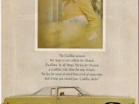 1973 Cadillac Ad-09