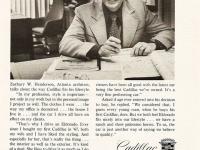 1973 Cadillac Ad-11