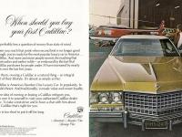 1974 Cadillac Ad-01