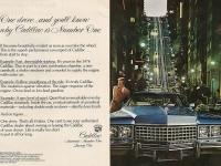 1974 Cadillac Ad-02