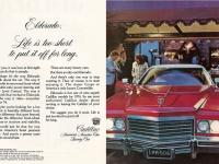 1974 Cadillac Ad-03