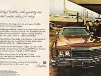 1974 Cadillac Ad-04