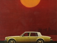 1975 Cadillac Ad-01