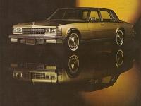 1975 Cadillac Ad-02
