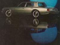 1975 Cadillac Ad-03