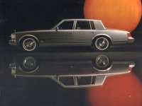 1975 Cadillac Ad-04
