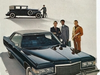 1975 Cadillac Ad-05