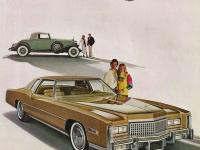 1975 Cadillac Ad-06