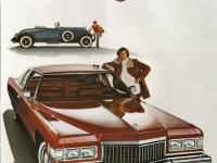 1975 Cadillac Ad-08