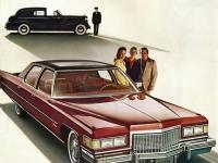 1975 Cadillac Ad-09