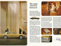 1976 Cadillac Ad-01