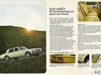 1976 Cadillac Ad-02