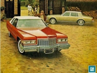 1976 Cadillac Ad-05