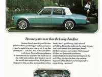 1976 Cadillac Ad-06