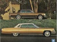 1976 Cadillac Ad-07