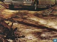 1976 Cadillac Ad-09