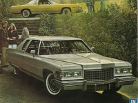 1976 Cadillac Ad-11