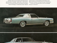 1976 Cadillac Ad-12
