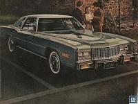 1976 Cadillac Ad-13