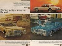 1976-cadillac-ad-03