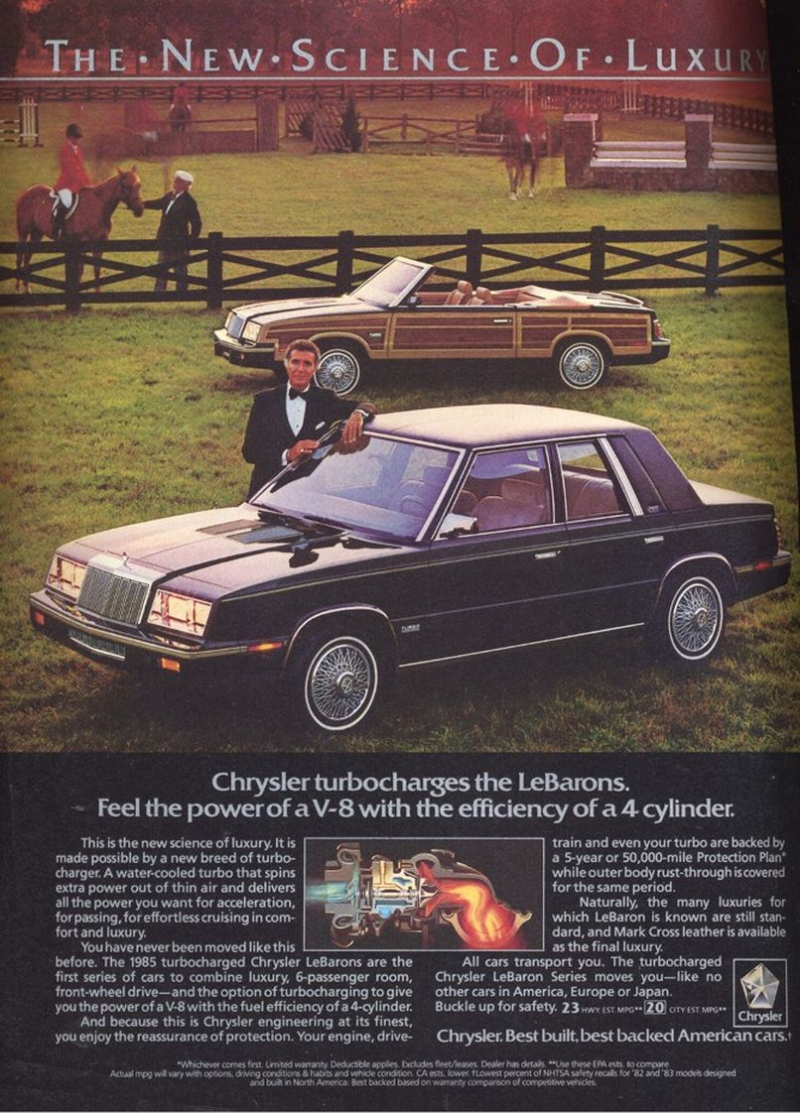 1985-chrysler-ad-02