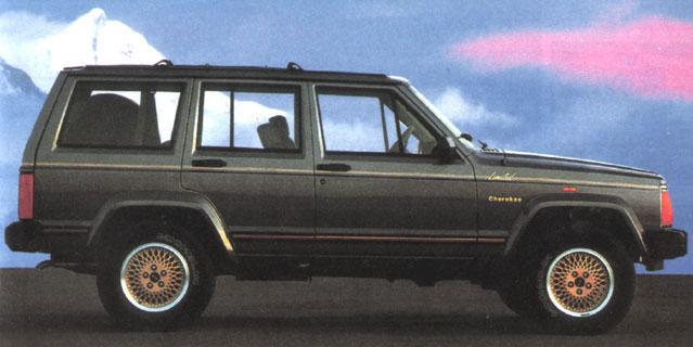 cherokee_1991