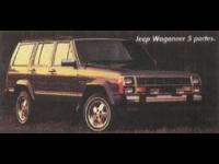 wago_1990_a1