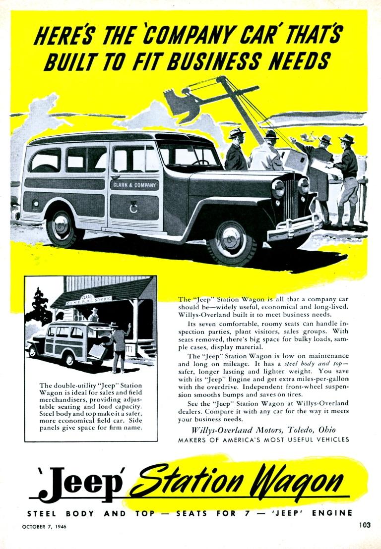 1947-jeep-ad-02