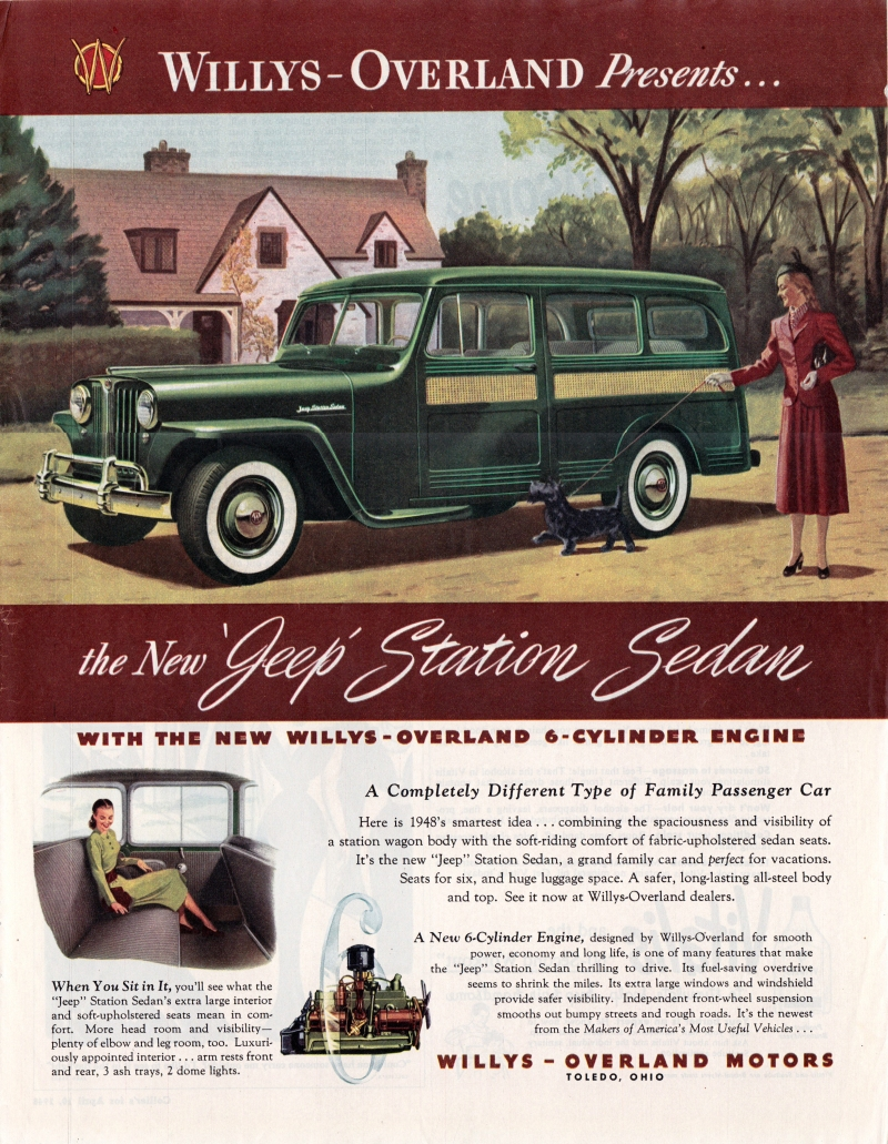 1948-jeep-ad-02