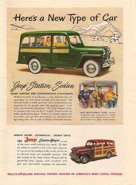1948-jeep-ad-04