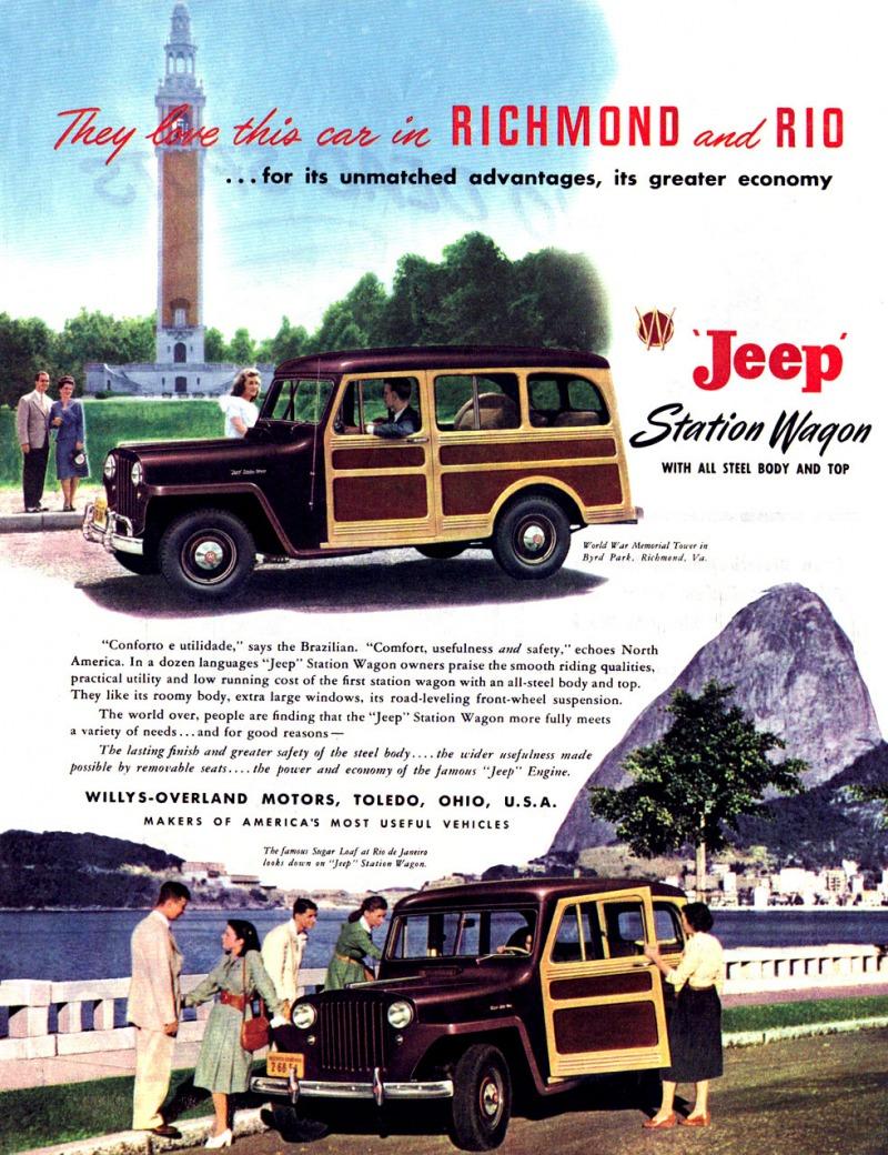 1949-jeep-ad-01