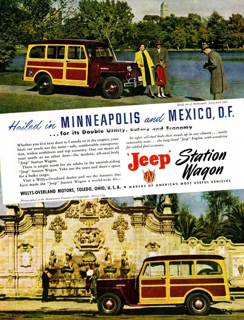 1949-jeep-ad-05