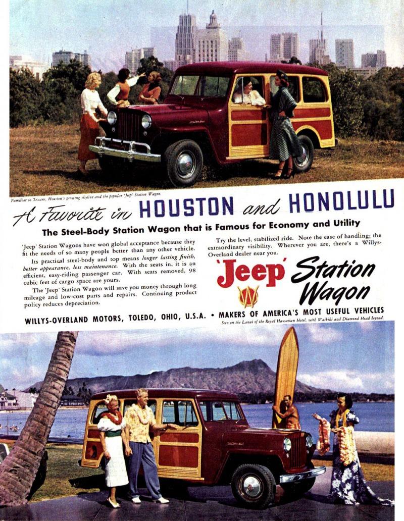1949-jeep-ad-06