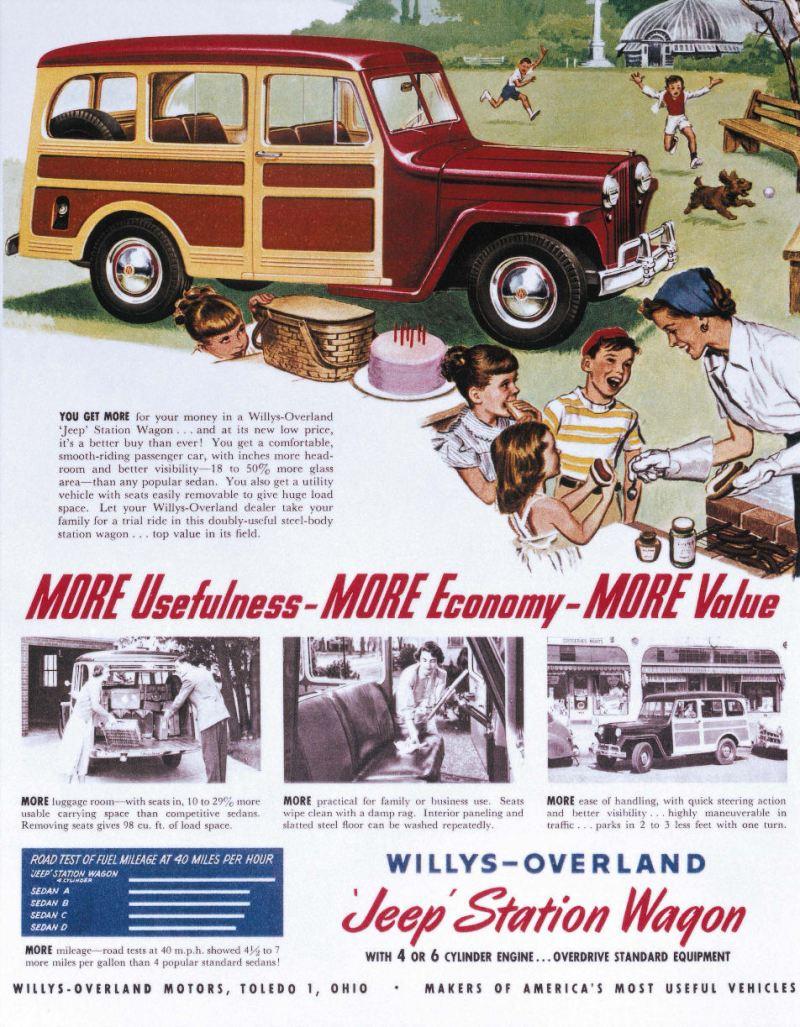 1949-jeep-ad-07