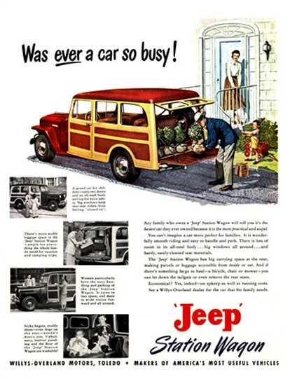 1949-jeep-ad-12