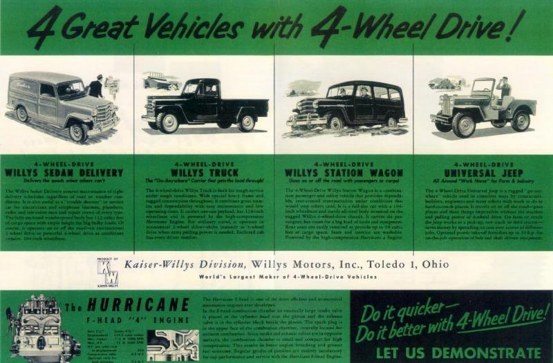 1954-jeep-ad-01