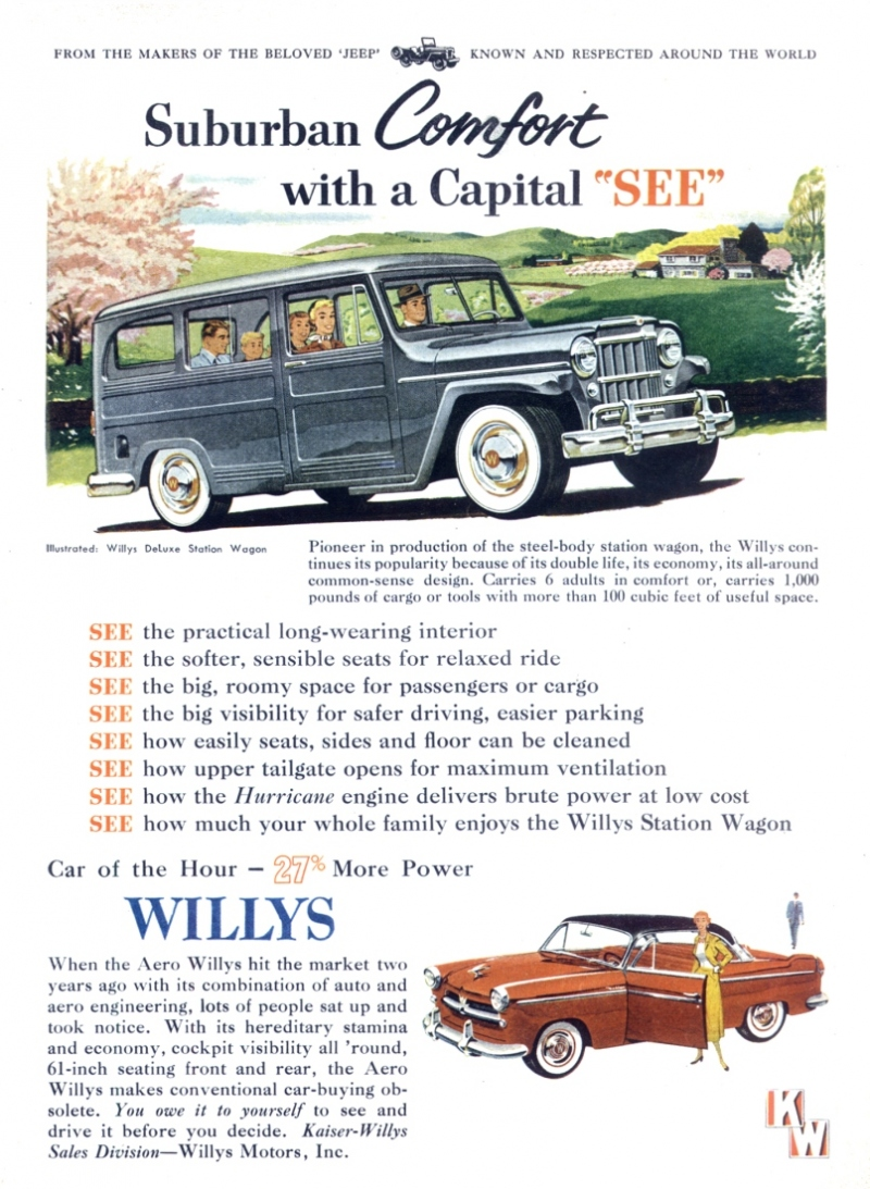 1954-jeep-ad-02