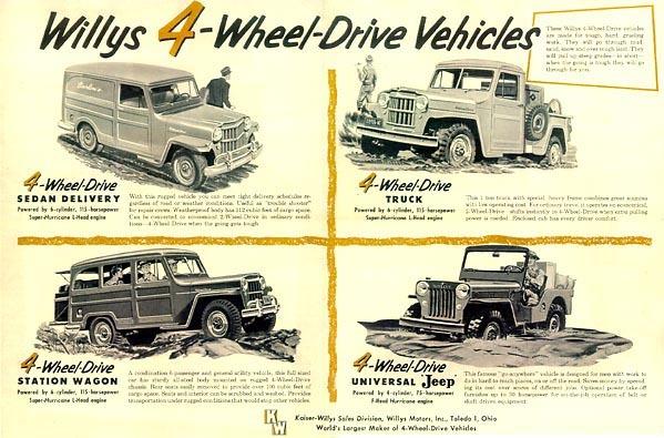 1954-jeep-ad-04