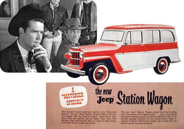 1958-jeep-maverick-ad-0a