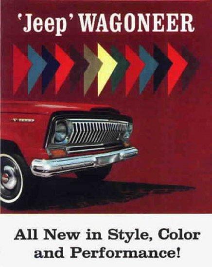 1965-jeep-ad-05