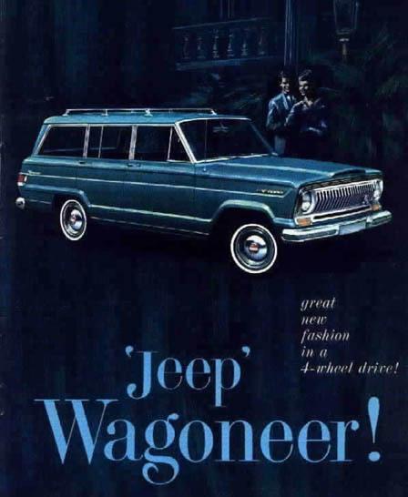 1965-jeep-ad-06