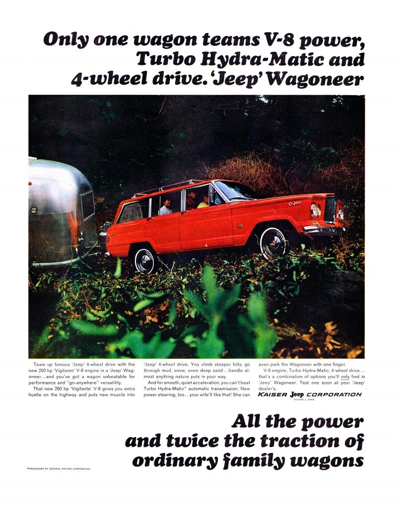 1965-jeepwagoneer-1