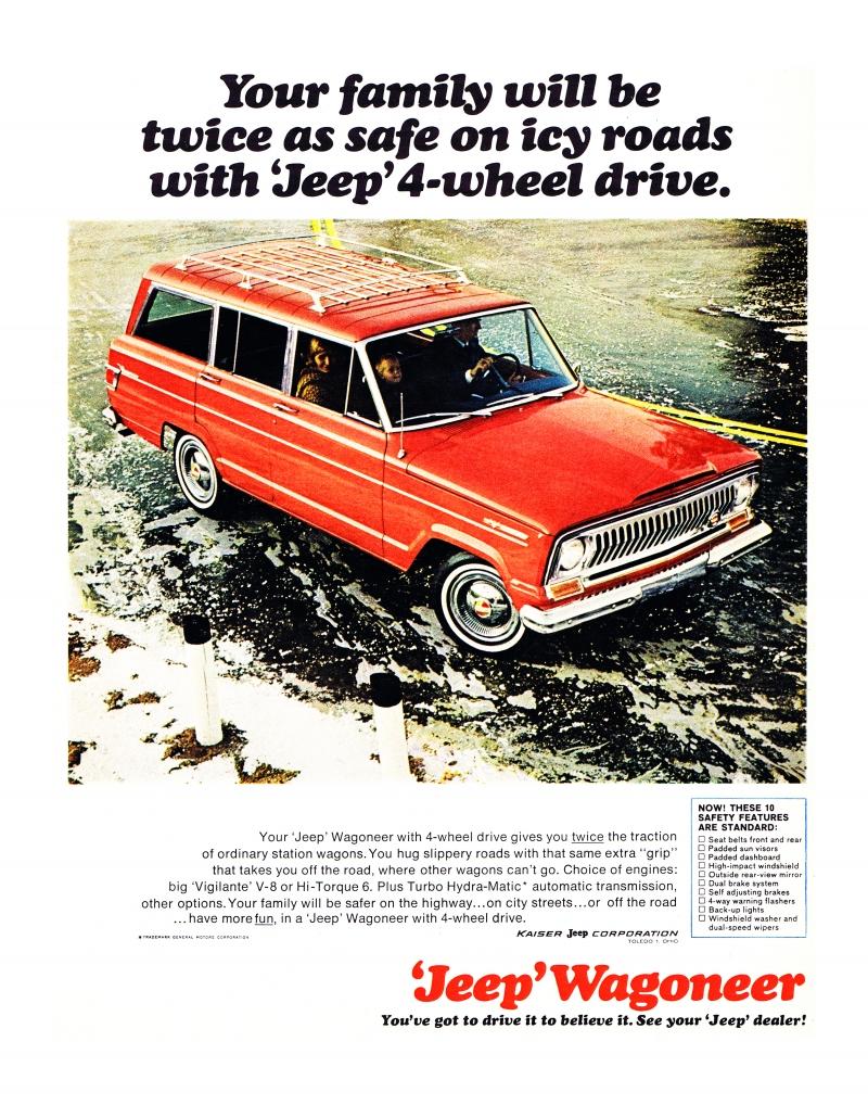 1965-jeepwagoneer-2