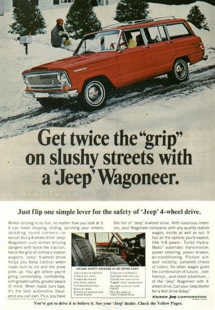 1966-jeep-ad-02