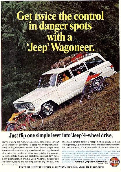 1966-jeep-ad-03