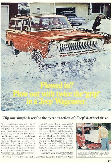 1966-jeepwagoneer-1